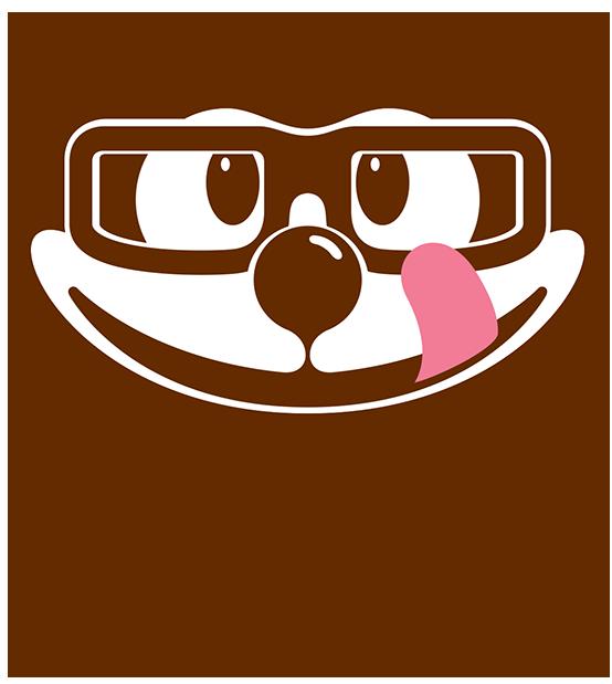 ShakeUp